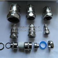 不锈钢软管接头 M/G/PG/NPT螺纹供应