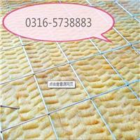 岩棉厂家直销3-15公分岩棉板插丝岩棉板岩棉板复合板