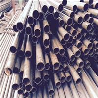 现货供应小口径无缝钢管  可折弯 砸扁无裂纹20号精密退火钢管