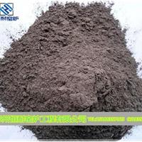 郑州恒耐窑炉供应碳化硅抗结皮浇注料