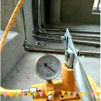 安徽不锈钢水路系统厂家招商