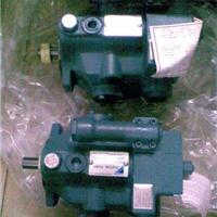 日本DAIKIN大金叶片泵KSO-G02-2DB-30-EN