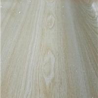 供应广州彩钢花纹夹芯板50x1150