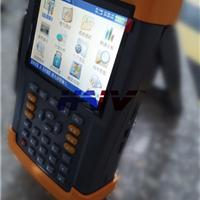 HV-1000S手持三相电能质量分析仪