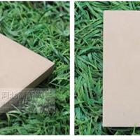 厂家优质建筑耐酸砖质优价廉