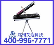 AFJ-150型U型倾斜式压差计
