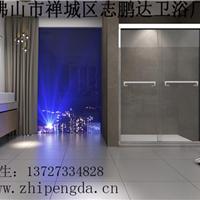 广东淋浴房十大品牌