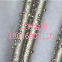 金钢石线锯 玉器切片钢丝