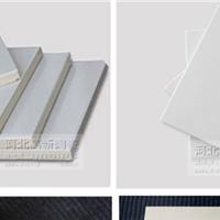 优质耐用全瓷耐酸砖200*200电厂化工厂