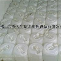 供应佛山工业蒸馏水/佛山蒸馏水