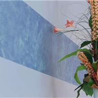 水性内外墙漆代理加盟