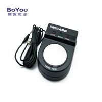 厂家直销HAKKO-498防静电手腕带测试仪静电环测试仪静电仪现货