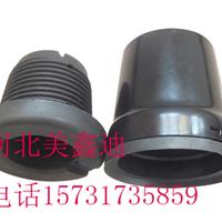 河北美鑫迪自产自销螺纹保护器 钻杆螺纹护丝帽 油管护丝 套管保