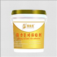 瓷砖粘接剂价格_十大品牌瓷砖粘结剂生产厂家