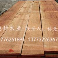 山东 红桦 红桦价格 红桦板材供应 红桦供应商 红桦厂商