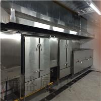 深圳工厂、商用厨房设备,环保厨房厨具,304不锈钢加工厨具
