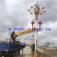 LED中国结首选中山市科海光电,LED中国结