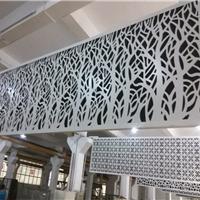 河南信阳厂家直销铝雕花单板-免设计费,免样板费