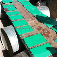 乙烯基玻璃鳞片防腐胶泥环保型 脱硫塔内壁防腐新能源材料