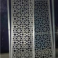 贵州贵阳实力厂家直销铝雕花单板