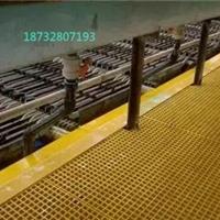 灌顶平台耐腐蚀聚酯格栅地网批发商电话