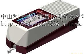 中山利丰现货销售三丰便携式表面粗糙度测量仪SJ-210