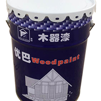 东莞专业生产净味环保水性木器底漆儿童家具漆玩具漆