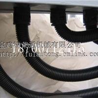 新能源汽车线束保护波纹管AD28.5供应