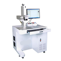 昆山光纤激光打标机昆山激光打标机激光刻字机