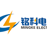 武汉国电铭科电气有限公司