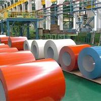 铝塑板、彩涂铝卷、铝单板专业生产供应