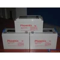 德国阳光A512蓄电池12V65AH产品报价西安总代理