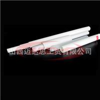 PVC给水管材浇地水管 dn20-400mm规格齐全 PVC管材管件