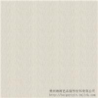 海阁艺品 背景墙壁布墙布批发厂家直销