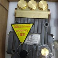 Speck高压柱塞泵A51/10-250