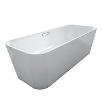 BETTE  3480 CFXXK  独立式浴缸