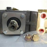 Speck高压柱塞泵NP10/4-140S