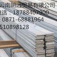云南昆明止水钢板厂家/价格