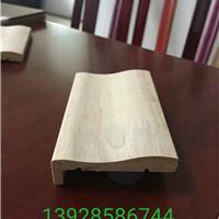 广东门套线厂家,门边线,橡木装饰线