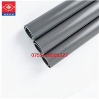南亚PVC给水管 耐酸碱PVC直管 外径20-630mm