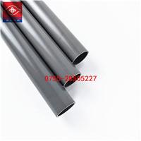 南亚 PVC给水管 耐酸碱 PVC直管