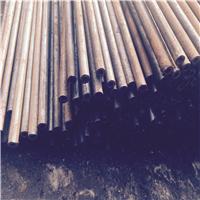 本厂促销 小口径无缝钢管 20#材质冷拔圆管 可定尺加工 切割倒角