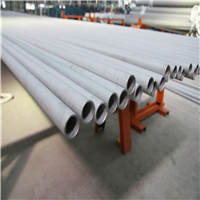 316L不锈钢管(00Cr17Ni14Mo2无缝管)生产厂家