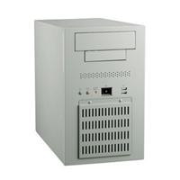研华工控机IPC-7132MB-00XE、IPC-7132