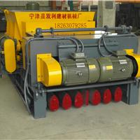 SP楼板机的生产厂家 SP楼板机价格  SP楼板机性能