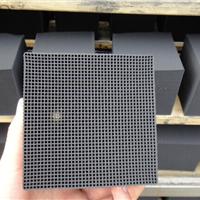 宁波柱状活性炭 粉末活性炭煤质活性炭
