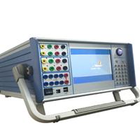 宇之�ZHY702 系列 微机继电保护测试仪 仪器仪表