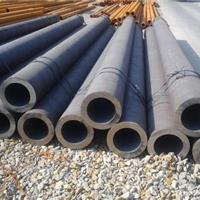 云南钢材今日价格/云南钢材批发市场