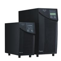 供应云南3KVA/2400W UPS电源