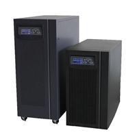 供应云南20KVA/16KW三单UPS电源